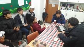 20170226 미디어팀 봉...